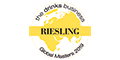 Riesling Master